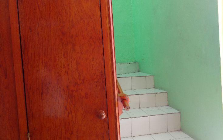 Foto de casa en condominio en venta en, las cumbres, acapulco de juárez, guerrero, 2014562 no 07