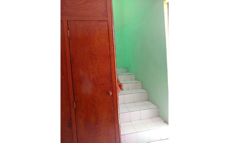 Foto de casa en venta en  , las cumbres, acapulco de juárez, guerrero, 2014562 No. 07