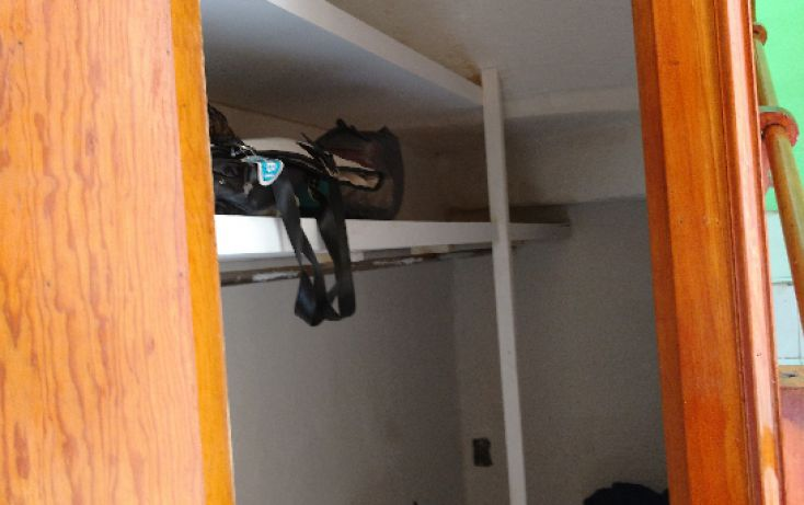 Foto de casa en condominio en venta en, las cumbres, acapulco de juárez, guerrero, 2014562 no 08