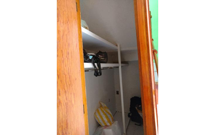 Foto de casa en venta en  , las cumbres, acapulco de juárez, guerrero, 2014562 No. 08