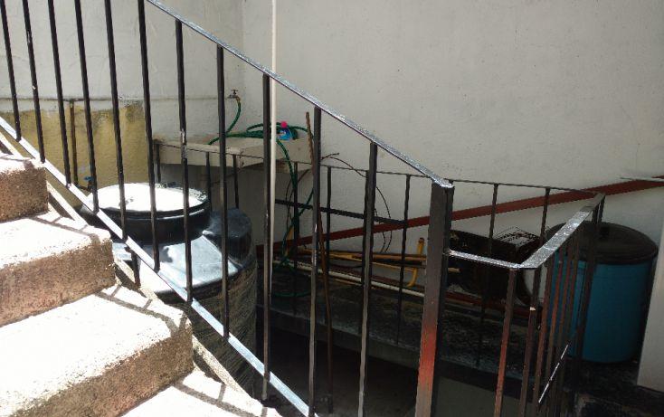 Foto de casa en condominio en venta en, las cumbres, acapulco de juárez, guerrero, 2014562 no 09