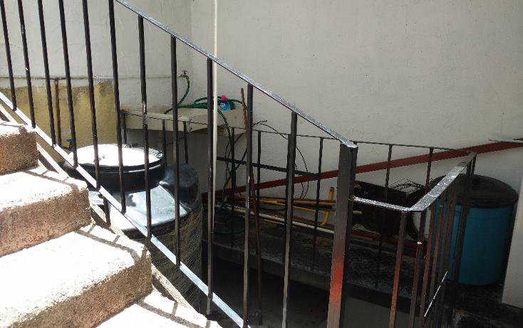 Foto de casa en venta en  , las cumbres, acapulco de juárez, guerrero, 2014562 No. 09