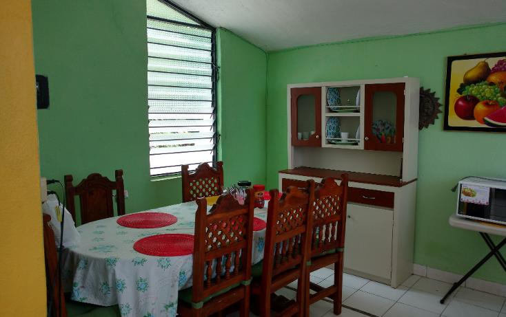 Foto de casa en venta en  , las cumbres, acapulco de juárez, guerrero, 2014562 No. 10