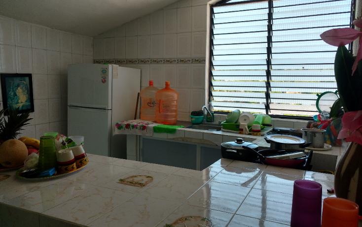 Foto de casa en venta en  , las cumbres, acapulco de juárez, guerrero, 2014562 No. 11