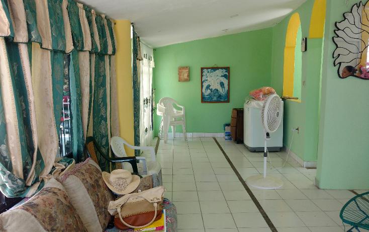 Foto de casa en venta en  , las cumbres, acapulco de juárez, guerrero, 2014562 No. 13