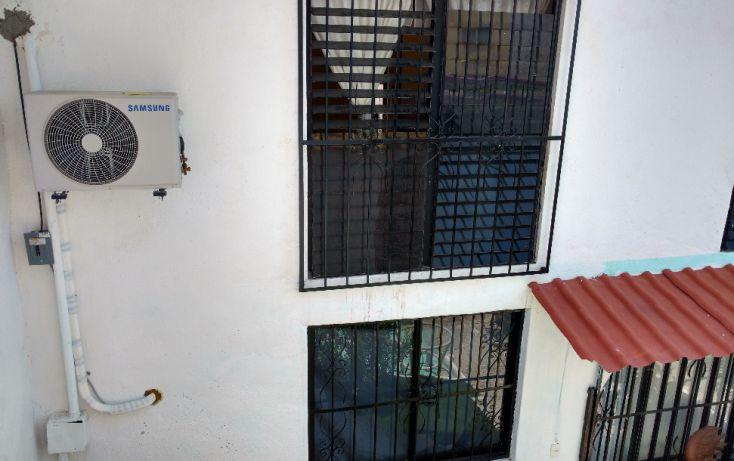 Foto de casa en condominio en venta en, las cumbres, acapulco de juárez, guerrero, 2014562 no 14