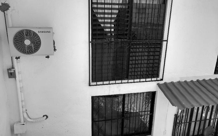 Foto de casa en venta en  , las cumbres, acapulco de juárez, guerrero, 2014562 No. 14