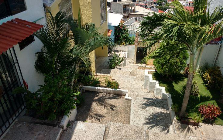 Foto de casa en condominio en venta en, las cumbres, acapulco de juárez, guerrero, 2014562 no 15