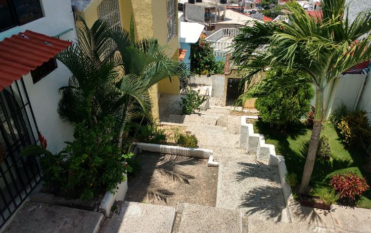Foto de casa en venta en  , las cumbres, acapulco de juárez, guerrero, 2014562 No. 15