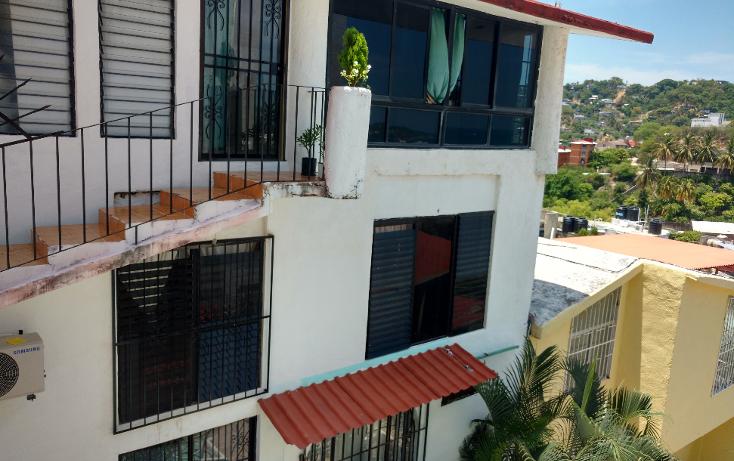 Foto de casa en venta en  , las cumbres, acapulco de juárez, guerrero, 2014562 No. 16