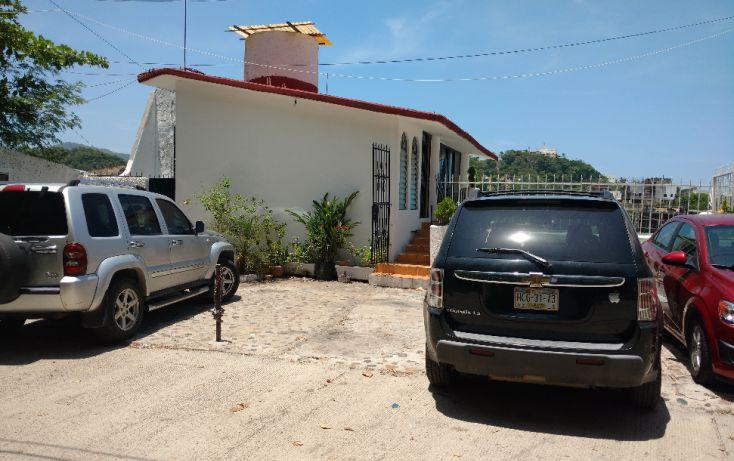 Foto de casa en condominio en venta en, las cumbres, acapulco de juárez, guerrero, 2014562 no 17