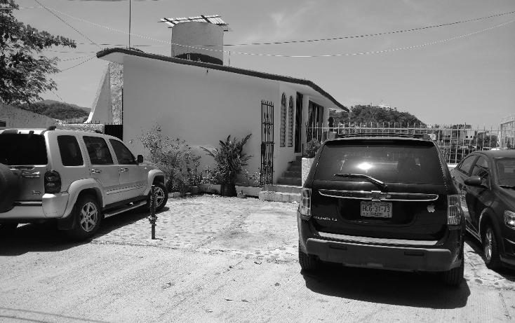 Foto de casa en venta en  , las cumbres, acapulco de juárez, guerrero, 2014562 No. 17