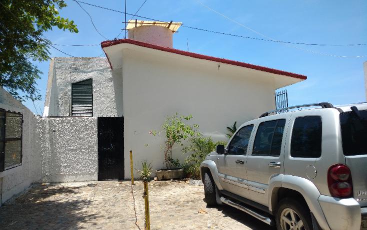 Foto de casa en venta en  , las cumbres, acapulco de juárez, guerrero, 2014562 No. 18