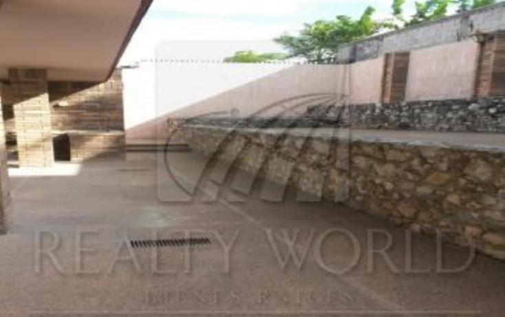 Foto de casa en venta en las cumbres, las cumbres 2 sector ampliación, monterrey, nuevo león, 907579 no 05
