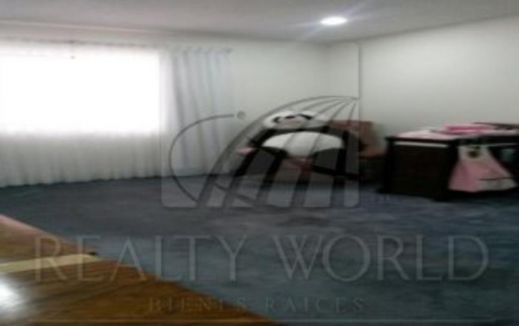 Foto de casa en venta en las cumbres, las cumbres 2 sector ampliación, monterrey, nuevo león, 907579 no 15