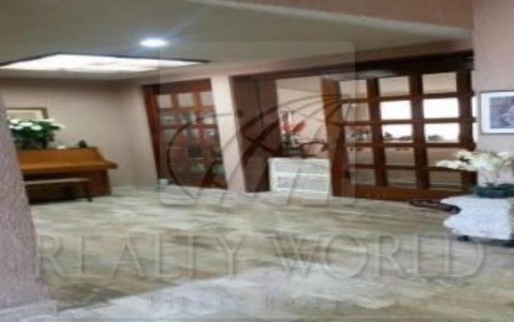 Foto de casa en venta en las cumbres, las cumbres 2 sector ampliación, monterrey, nuevo león, 907579 no 19