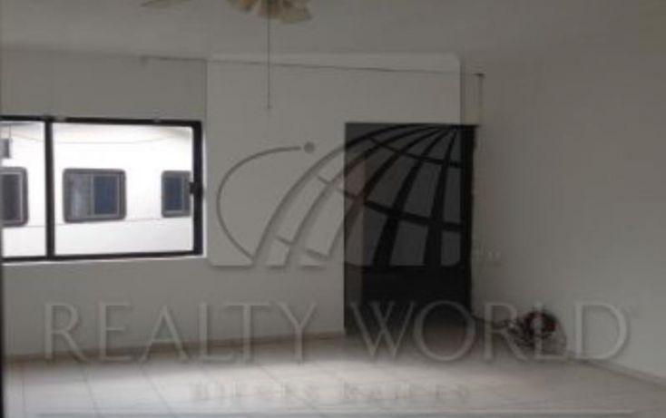 Foto de casa en venta en las cumbres, las cumbres, monterrey, nuevo león, 1528376 no 05