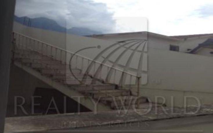 Foto de casa en venta en las cumbres, las cumbres, monterrey, nuevo león, 1528376 no 09