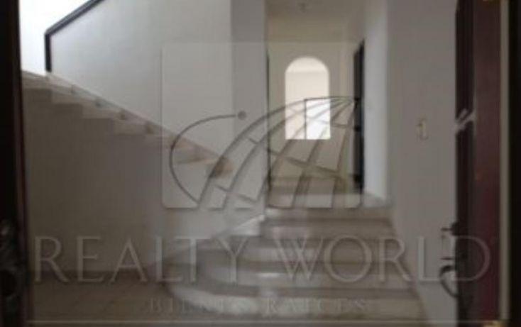 Foto de casa en venta en las cumbres, las cumbres, monterrey, nuevo león, 1528376 no 11