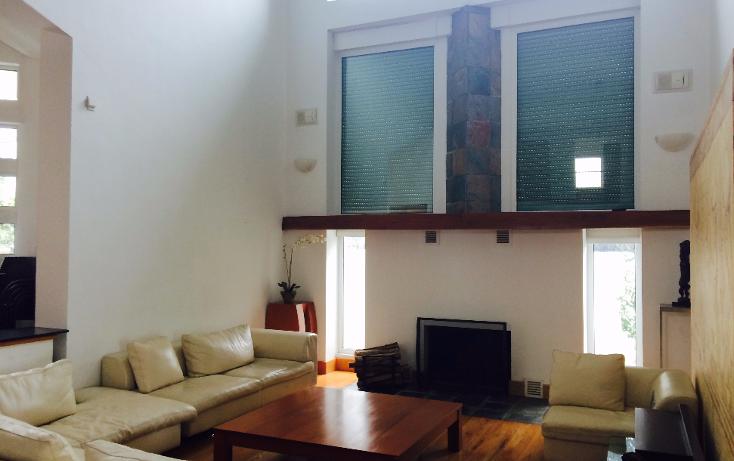 Foto de casa en venta en  , las cumbres, monterrey, nuevo le?n, 1118439 No. 05