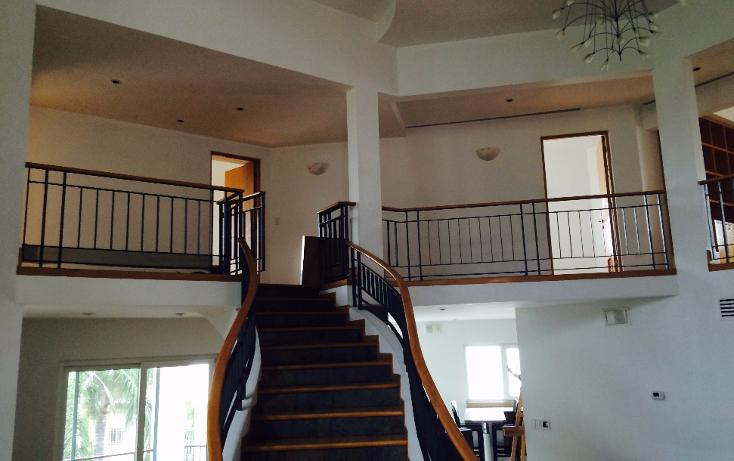 Foto de casa en venta en  , las cumbres, monterrey, nuevo le?n, 1118439 No. 06