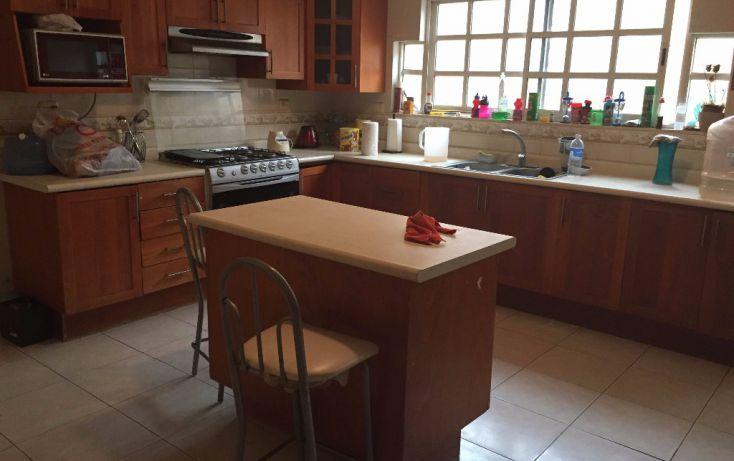 Foto de casa en venta en, las cumbres, monterrey, nuevo león, 1704848 no 02