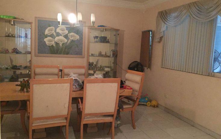 Foto de casa en venta en, las cumbres, monterrey, nuevo león, 1704848 no 03