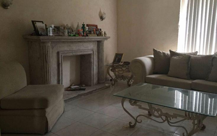Foto de casa en venta en, las cumbres, monterrey, nuevo león, 1704848 no 05