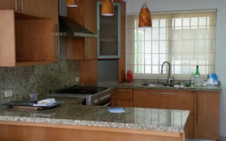 Foto de casa en venta en, las cumbres, monterrey, nuevo león, 1704860 no 02