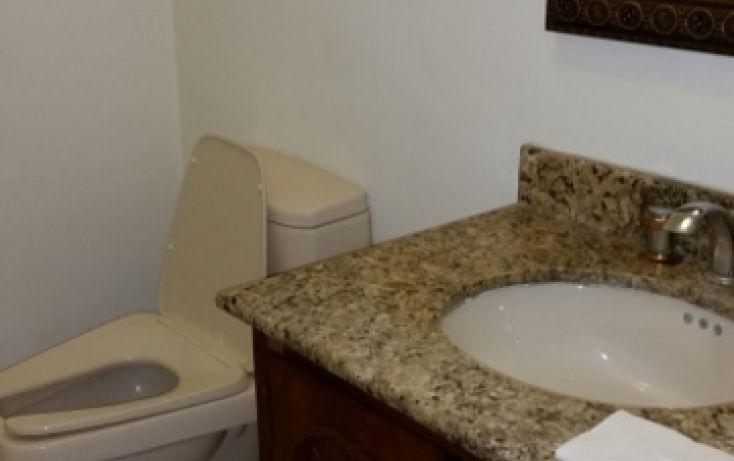 Foto de casa en venta en, las cumbres, monterrey, nuevo león, 1704860 no 03