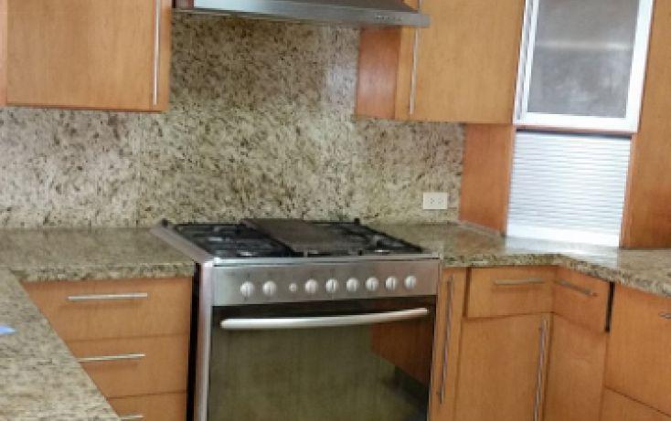 Foto de casa en venta en, las cumbres, monterrey, nuevo león, 1704860 no 04