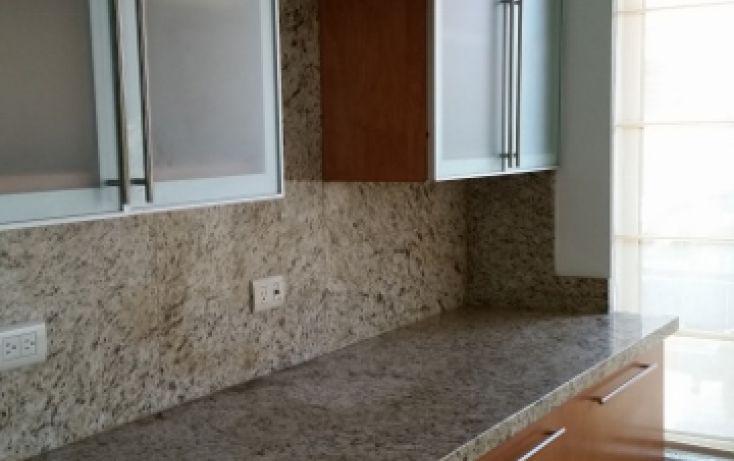 Foto de casa en venta en, las cumbres, monterrey, nuevo león, 1704860 no 05