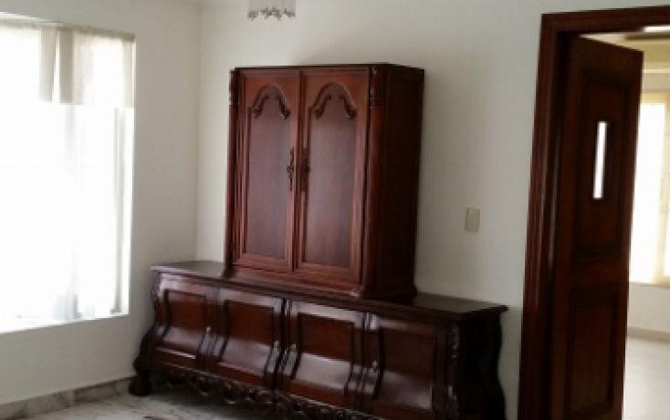 Foto de casa en venta en, las cumbres, monterrey, nuevo león, 1704860 no 06