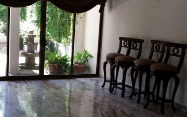 Foto de casa en venta en, las cumbres, monterrey, nuevo león, 1704860 no 08
