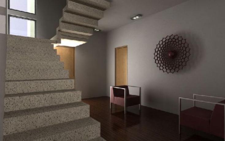 Foto de casa en venta en  , las cumbres, monterrey, nuevo le?n, 2018756 No. 16
