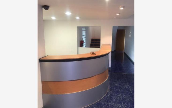 Foto de oficina en renta en  , las cumbres, monterrey, nuevo león, 2025284 No. 03
