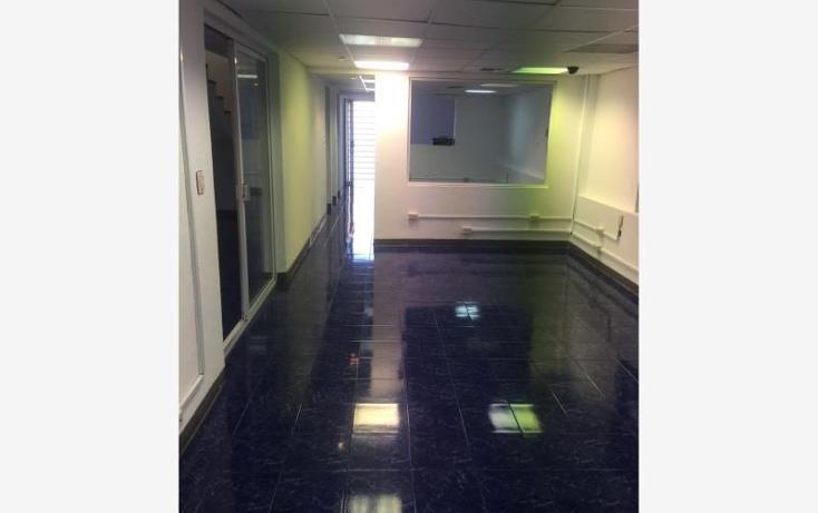 Foto de oficina en renta en  , las cumbres, monterrey, nuevo león, 2025284 No. 11