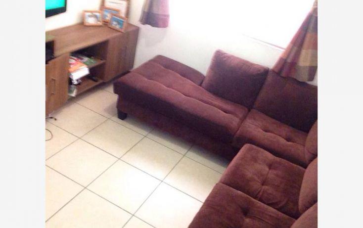 Foto de casa en venta en, las cumbres, monterrey, nuevo león, 2044882 no 04