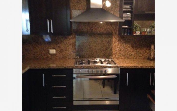 Foto de casa en venta en, las cumbres, monterrey, nuevo león, 2044882 no 06