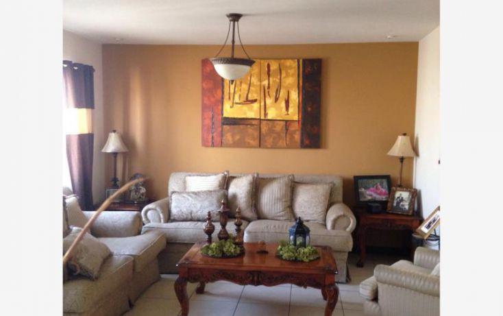 Foto de casa en venta en, las cumbres, monterrey, nuevo león, 2044882 no 07