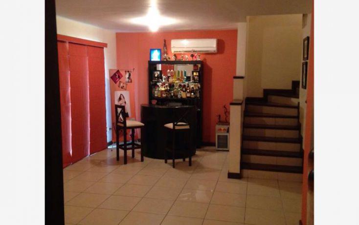 Foto de casa en venta en, las cumbres, monterrey, nuevo león, 2044882 no 08