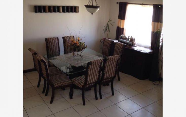 Foto de casa en venta en, las cumbres, monterrey, nuevo león, 2044882 no 09