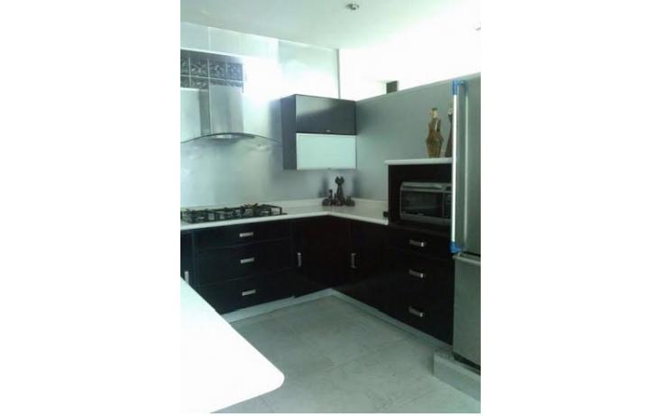Foto de casa en venta en, las cumbres, monterrey, nuevo león, 612024 no 03