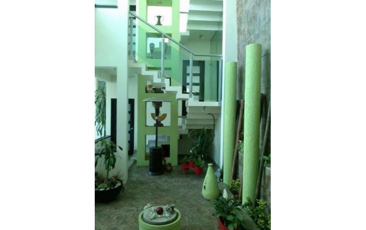 Foto de casa en venta en, las cumbres, monterrey, nuevo león, 612024 no 04