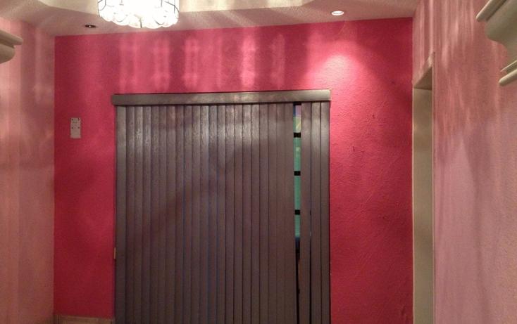 Foto de casa en venta en  , las cumbres prolongaci?n, reynosa, tamaulipas, 1767872 No. 09