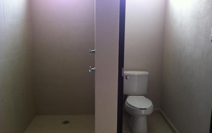 Foto de departamento en renta en  , las cumbres, san luis potosí, san luis potosí, 1045853 No. 07