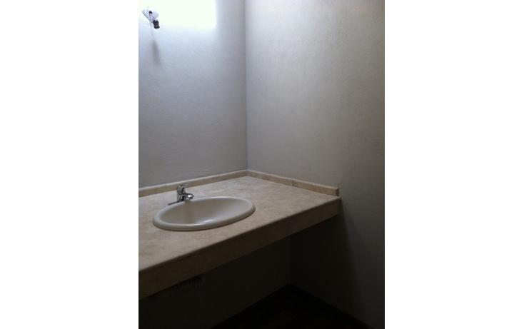 Foto de departamento en renta en  , las cumbres, san luis potosí, san luis potosí, 1045857 No. 20
