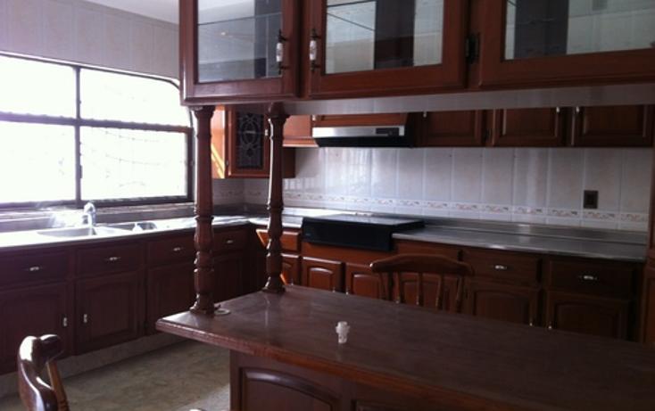 Foto de casa en renta en  , las cumbres, san luis potosí, san luis potosí, 1045863 No. 02