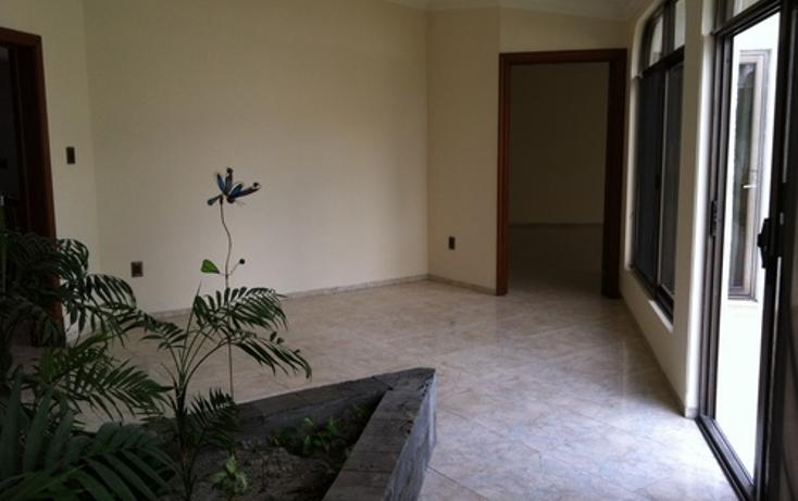 Foto de casa en renta en  , las cumbres, san luis potosí, san luis potosí, 1045863 No. 04