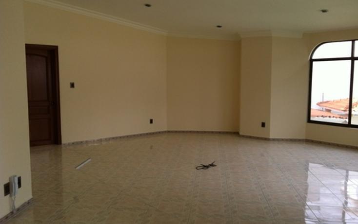 Foto de casa en renta en  , las cumbres, san luis potosí, san luis potosí, 1045863 No. 11